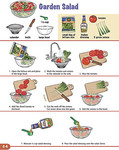 LNC_SaladPage.jpg