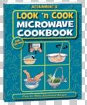 LNC_MICRO_Cookbook.png