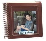 PersComBookClsd.jpg