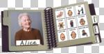 PersComBook_Aging.png
