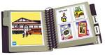 PersComBookwschool.jpg