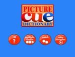 PCD-activities.jpg