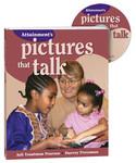 PTT_bookwCD.jpg