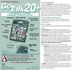GT20PlusBackLabel.jpg