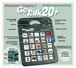 GoTalk20PlusUserGuideGerman.pdf
