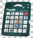 GoTalk20Plus.png