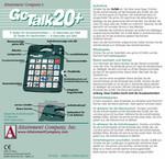 GoTalk20PlusGERMANlabel.jpg