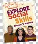 ESS_teachers-manual.png
