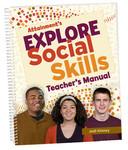 ESS_teachers-manual.jpg