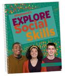 ESS_student-book.jpg