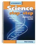 SSS_instructor.jpg