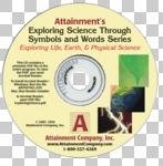 ExploringScienceCD.png