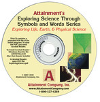 ExploringScienceCD.jpg