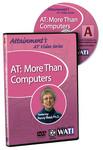 AT_MoreThanComputers_wDVD.jpg