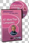 AT_MoreThanComputers_wDVD.png