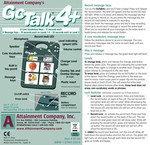 GoTalk4+BACKLABEL.jpg