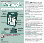 GoTalk4+GERMANlabel.jpg