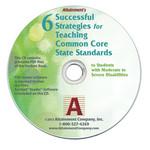 SSST_CD.jpg