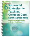 SixSuccessfulStrategies.jpg