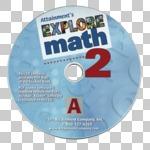EM2_PDF_CD.png
