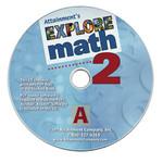 EM2_PDF_CD.jpg