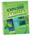 EM_TeachersGuide.jpg