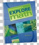 EM_Studentbook.png