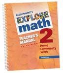 EM2_Teacher.jpg