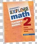 EM2_Teacher.png