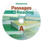 PR-PDF-CD.jpg