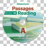 PR-PDF-CD.png