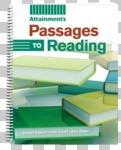 PassagesToReading.png