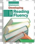 DevReadFluency-TM.png