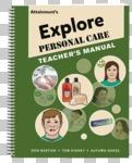 EPC_TeachersGuide.png