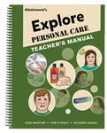 EPC_TeachersGuide.jpg