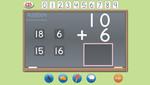 SMM-addition-vert.jpg