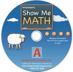 SMM-DVDsilk.jpg
