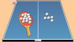SMM-pingpongaddition.jpg
