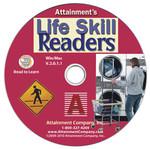 LSR-DVD-silk.jpg