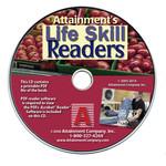 LSR-PDF-CD.jpg