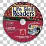 LSR-PDF-CD.png