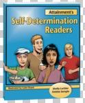 SDRStudentBook.png