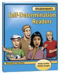 SDRStudentBook.jpg
