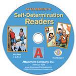 SDR-DVD-silk.jpg