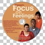 FOF_pdf_CD.png