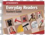 EDR_teacher_guide.png