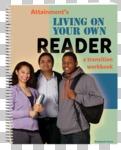 LOYO-Reader.png