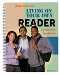 LOYO-Reader.jpg