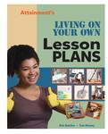 LOYO-Lesson-Plans.jpg