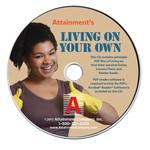 LOYO-PDF-CD.jpg